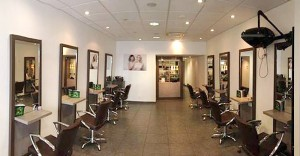 Coiffure Cholet