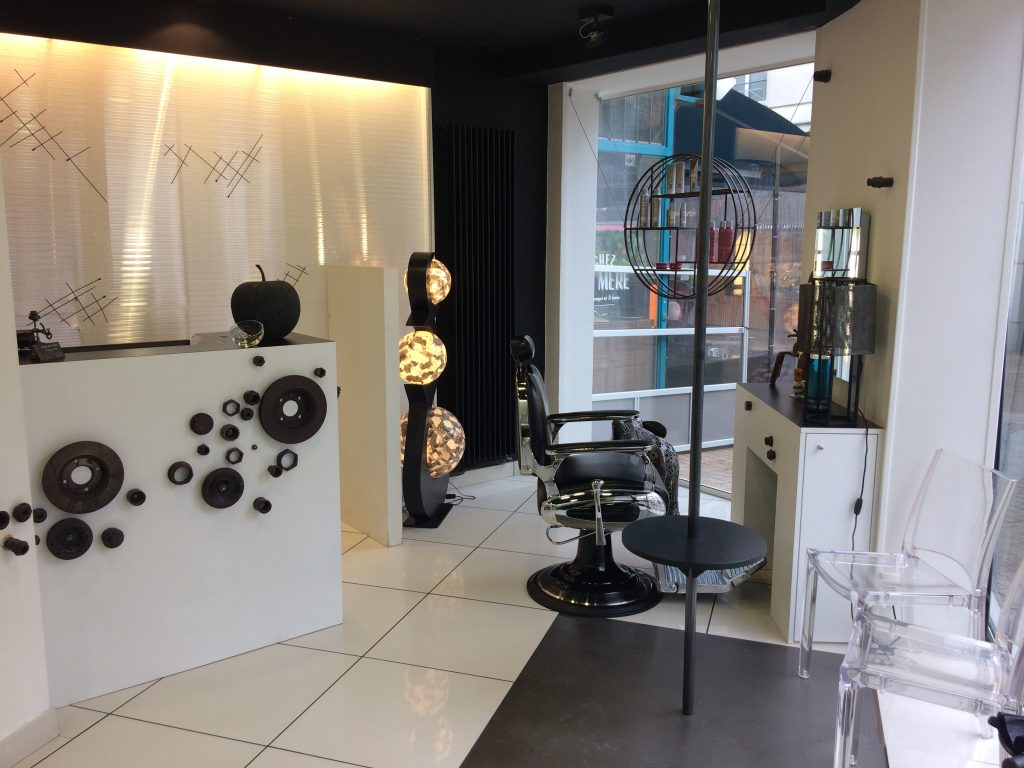 mon coiffeur beau de l 39 hair coiffeur nantes centre salon de coiffure mixte. Black Bedroom Furniture Sets. Home Design Ideas