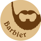 barbier angers