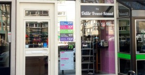 Coiffure Le Havre